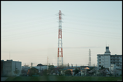20120407_1-2.jpg